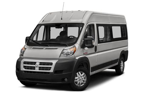 dodge work van dodge 2500 promaster rv autos post