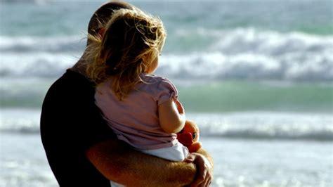 lettere di un padre alla figlia lettera a una figlia da un padre malato