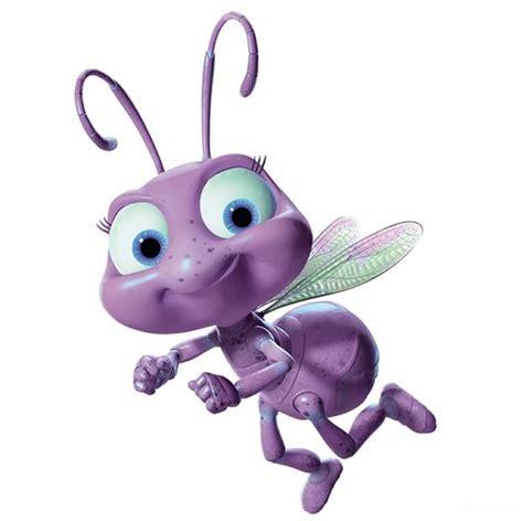 bed bugs wiki dot disney wiki