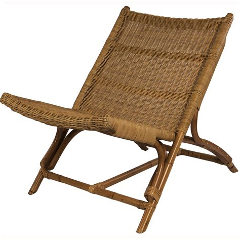 chaise rotin enfant chaise en rotin blanc pas chere camellia of chaise enfant