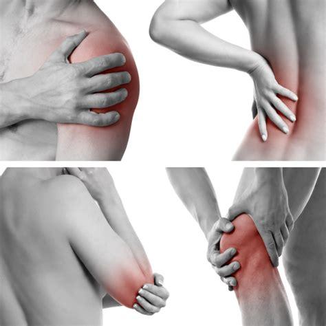 pain body radio frequency skin tightening ipl skincare