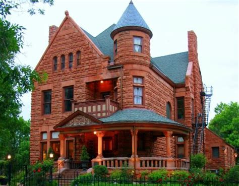 capitol hill mansion bed breakfast inn denver co capitol hill mansion bed breakfast inn denver co b
