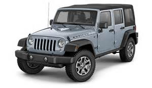 jeep 174 hong kong official site wrangler unlimited