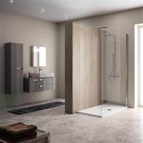 ideal standard piatto doccia piatti doccia piatto doccia strada da ideal standard