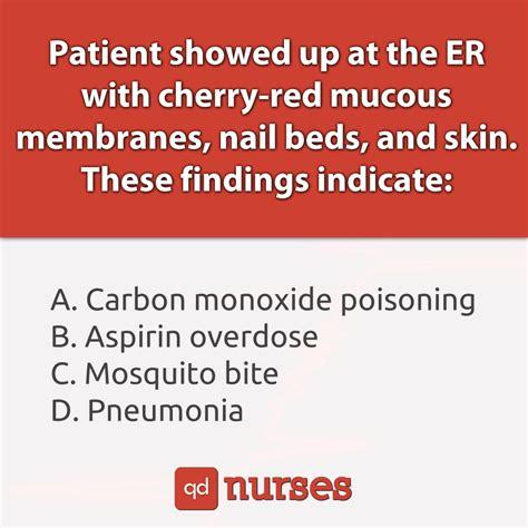 Nclex Meme - nclex question 2 qd nurses