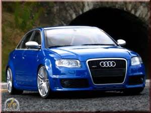2006 Audi Rs4 Audi Rs4 2006 Review Amazing Pictures And Images Look