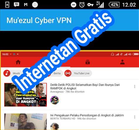 cara internet gratis xl cara internetan gratis cara internet gratis di karu xl