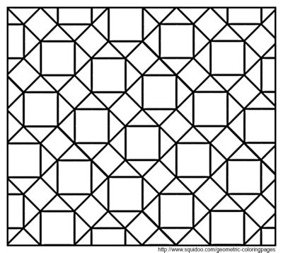 printable tessellations hexagon pictures to pin on animal tessellations to color patterns mosaic stained