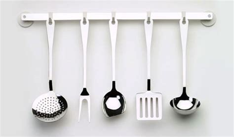 cooking tools better living through design cooking tools better living through design