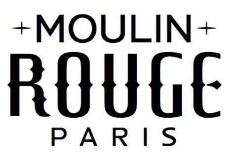 design rouge font jean fran 231 ois porchez moulin rouge lettering refused