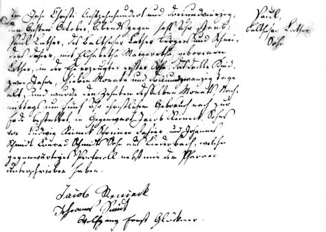 Hesse Darmstadt Birth Records The And Burial Of Paul Lather 1843 Steve S