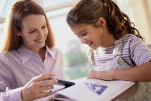 home tutor be a tutor with healthy cities tutoring san carlos