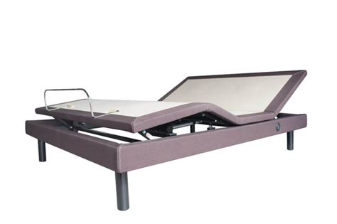 ergonomic bed adjustable beds electric beds the back and neck bedding co