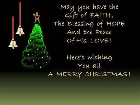 share  joyous spirit  christmas  spirit  christmas ecards