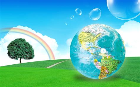 geography images geography wallpaper gallery