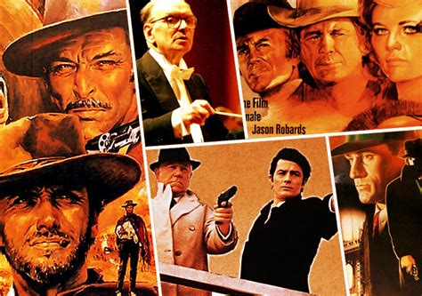 best of ennio morricone the 30 best scores by ennio morricone indiewire