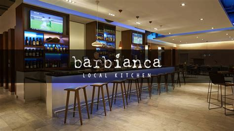 Local Wine And Kitchen by Labyrinth Winemaker Dinner At Barbianca Local Kitchen