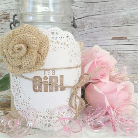 baby shower centerpieces cool baby shower centerpieces 2015 cool baby shower ideas