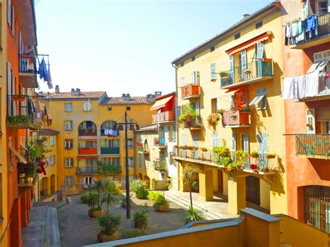 appartments in nice apartments in nice a p josephine vieux nice