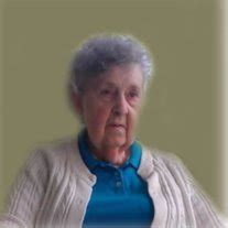 ashe county obituaries compiled jan 29 2013 high