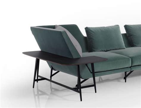 Roche Bobois Coffee Tables Octet Coffee Table By Roche Bobois Design Maurizio Manzoni Roberto Tapinassi