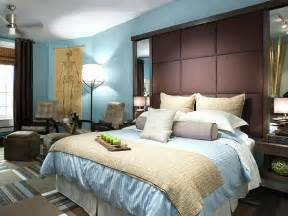 hgtv bedroom design ideas eco chic master bedroom hgtv