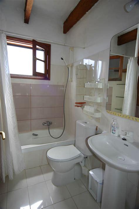 badezimmer eitelkeits größen casa rural 2 personas con ba 241 o completo gran canaria