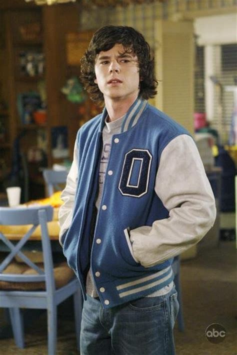 biography facebook exles pictures photos of charlie mcdermott imdb