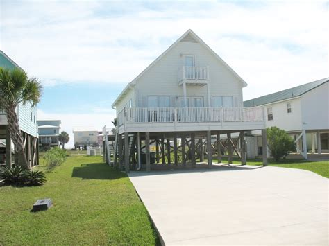 gulf shores house rentals gulf shores beach houses anchor vacation rentals alabama