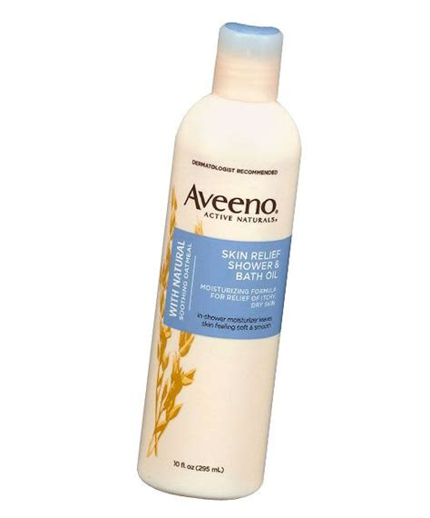Aveeno Shower And Bath Oil 12 best images about bath oils on pinterest relaxation