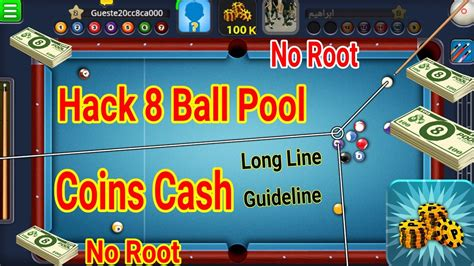 hack 8 pool android how to hack 8 pool android no root 2017 hack 8 pool