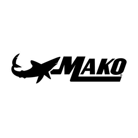 mako boats decals mako boats youtube