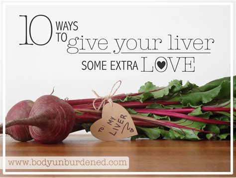 Signs You Need To Detox Your Liver by Do You Need To Detox 15 Signs Your Liver Needs Support