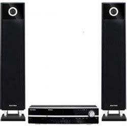 Speaker Polytron Bb 3200 Harga Jual Lg Dm5230 Mini Hi Fi