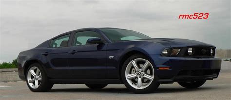 Four Door Mustang Price by Ford Mustang 4 Door Reviews Prices Ratings With