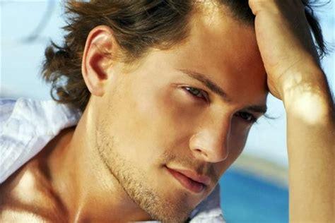 elegir corte de pelo hombre c 243 mo elegir un corte de pelo adecuado para hombre