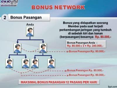 Kambing Etawa Provit Sns21 2 agen sns 21 kambing etawa distributo resmi provit