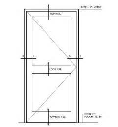 Average Interior Door Width Door Standards Closet Door Measurements U0026 Door Sizing Quot Quot Sc Quot 1 Quot St