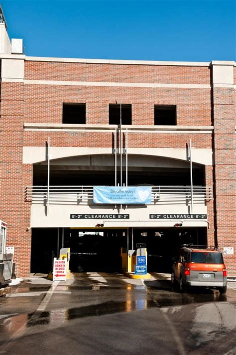 Parking Garages Portland Maine by Abromson Community Education Center Conference Services