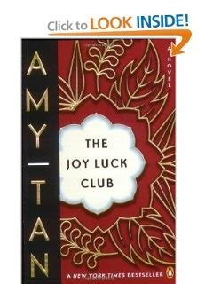 joy luck club quotes quotesgram joy luck club quotes quotesgram