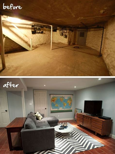 Basement Renovation Ideas Low Ceiling Low Ceiling Basement Ideas To Get Ideas How To Remodel Your Basement With Foxy Design 9 Low