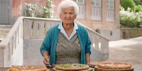 Pizza Hut Background Check Pizza Hut Ad Takes Menu Back To The World And Italians Completely It