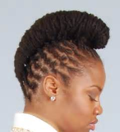 locs hairstyles for natural hair locs for wedding thirstyroots com black