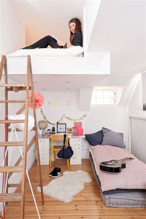 Bunk Bed Age Recommendations 1170 Best Images About Rooms Bunk Beds Built Ins On