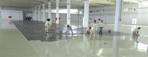 Sika Flooring by Related Keywords Suggestions For Sika Flooring