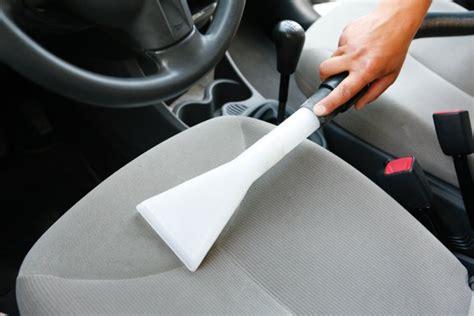 lavaggio auto interni lavaggio interno auto una guida per risultati