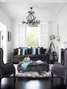 black and teal living room teal and gray living room ideas quotes
