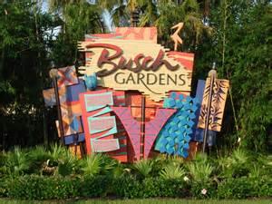 busch gardens themeparkfanatic