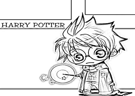 harry potter coloring book indonesia harry potter coloring pictures