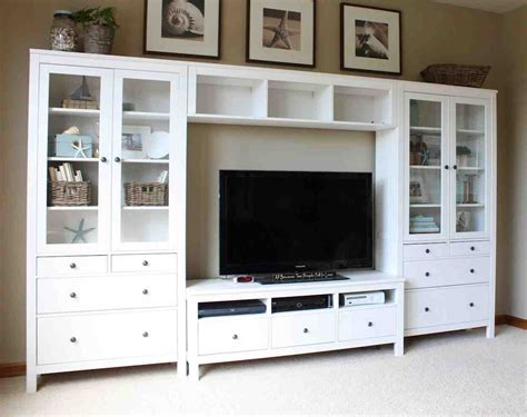 Tv Entertainment Cabinets tv entertainment cabinet home furniture design